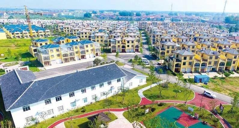 沭阳乡镇人口排名_沭阳 新型业态推动文化产业提质增效(2)