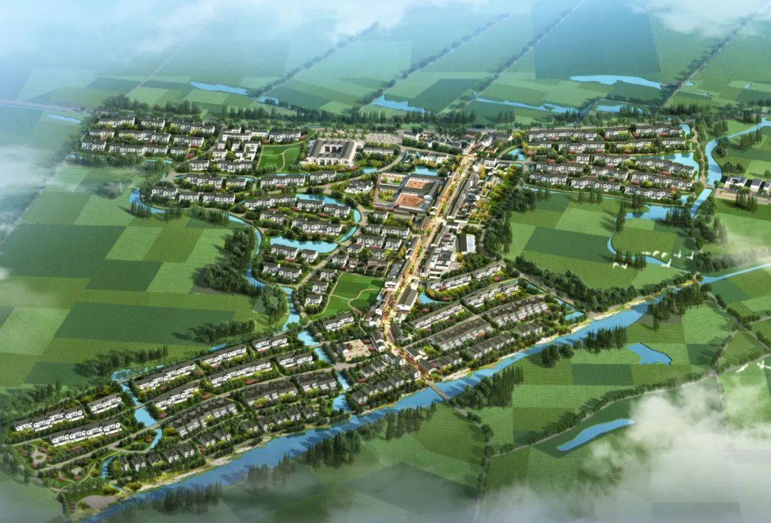 宿迁市洋河镇乡镇GDP_生态经济示范镇系列之洋河镇
