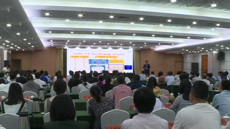 http://www.weixinrensheng.com/lvyou/300707.html