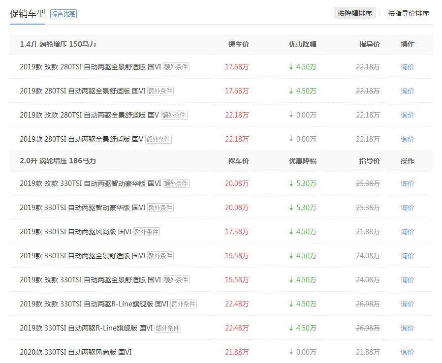 西楚网-宿迁综合门户网站,国内有影响的地市重点新闻网站