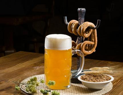 中高端啤酒增长迅速 成竞争新焦点